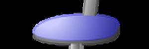 Уникальная мебель Лофт