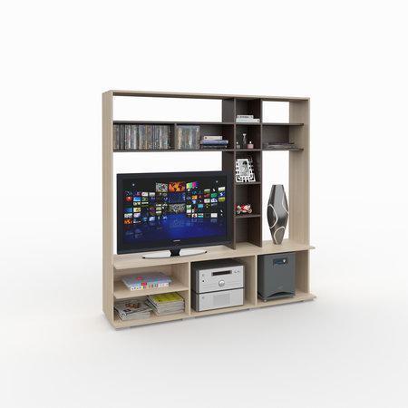Мебель для гостиной: выбор и покупка