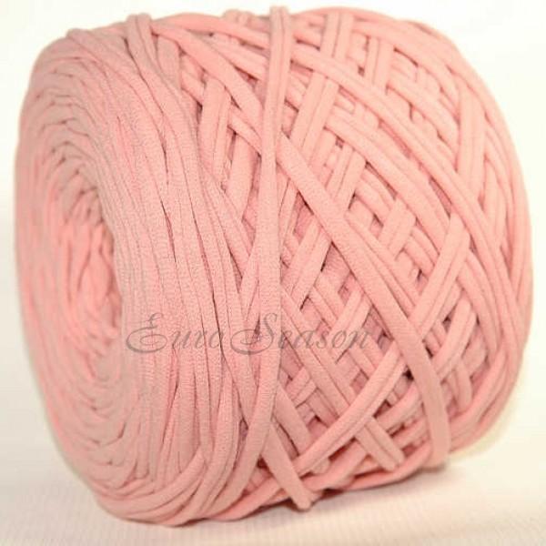Секреты выбора пряжи для вязания
