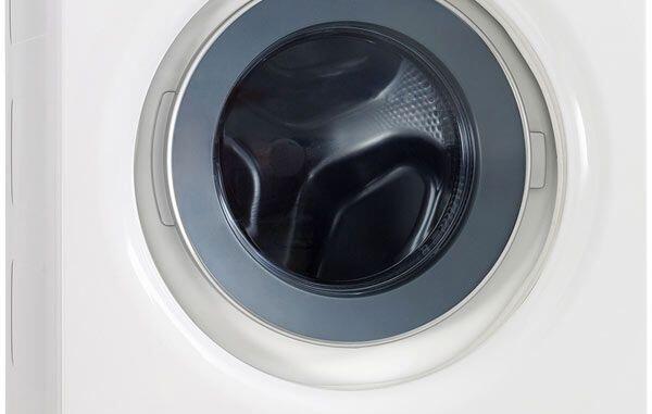 Преимущества стиральной машины Asko