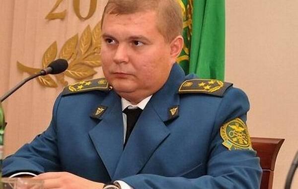 Пудрик Денис: інвестиції в Україну повертаються